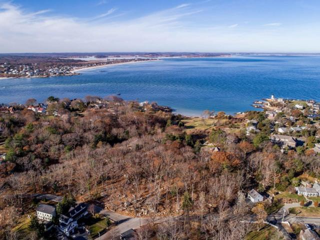 92 Leonard St, Gloucester, MA 01930 (MLS #72264181) :: Driggin Realty Group