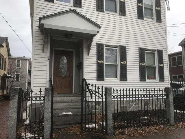 87 Gore St, Cambridge, MA 02141 (MLS #72264190) :: Ascend Realty Group