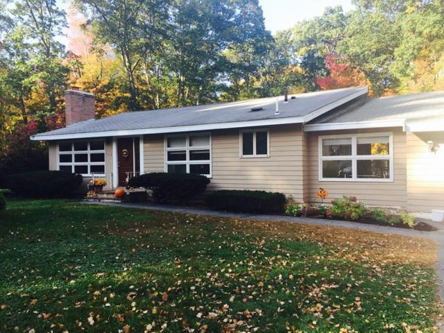 117 Whittemore, Tewksbury, MA 01876 (MLS #72264268) :: The Home Negotiators