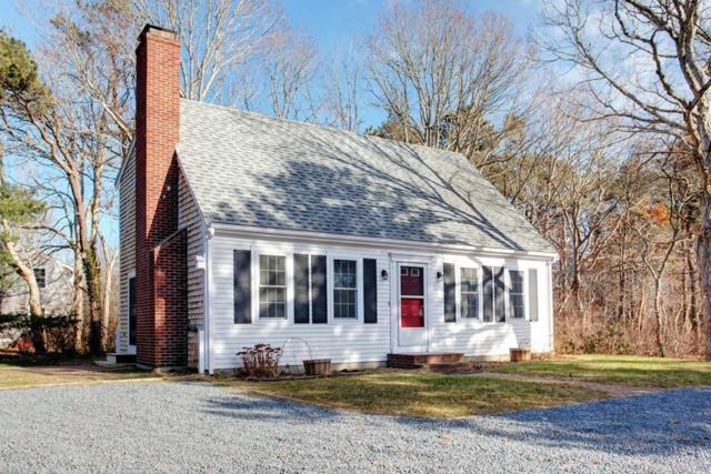7 Palace Place, Sandwich, MA 02563 (MLS #72264272) :: ALANTE Real Estate