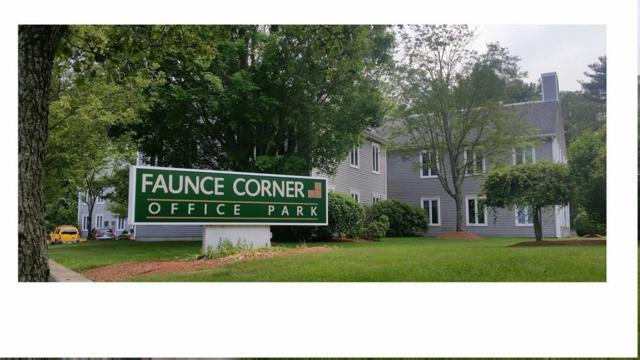 78 Faunce Corner Road #560, Dartmouth, MA 02747 (MLS #72264275) :: Vanguard Realty