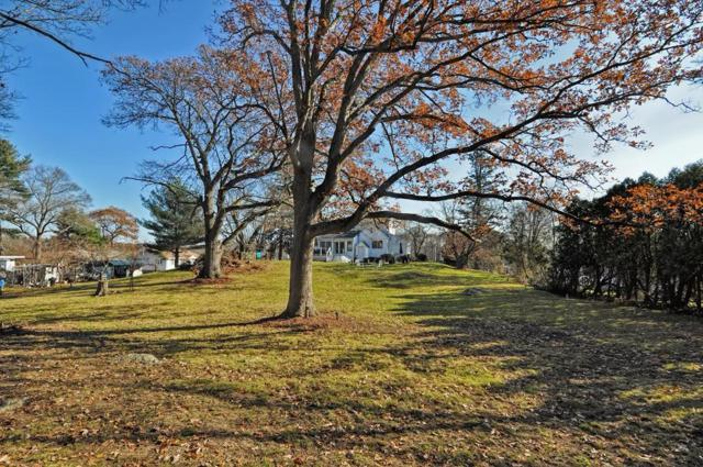 216 Lynn Fells Parkway, Saugus, MA 01906 (MLS #72264442) :: Apple Real Estate Network - Apple Country Team of Keller Williams Realty
