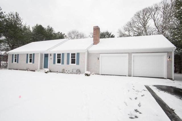 77 Sachemas Way, Chatham, MA 02633 (MLS #72264459) :: Apple Real Estate Network - Apple Country Team of Keller Williams Realty
