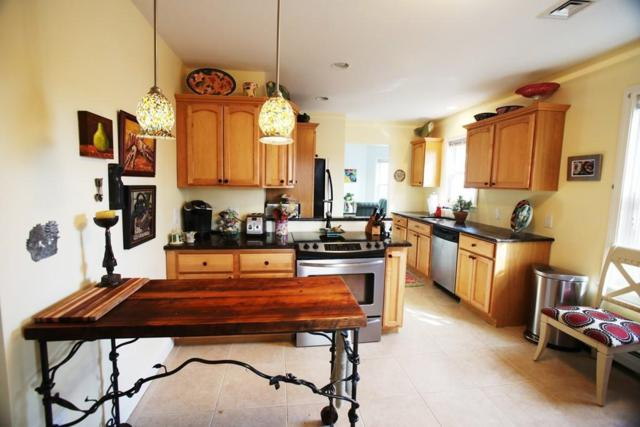 12 Beacon Blvd, Peabody, MA 01960 (MLS #72264507) :: Apple Real Estate Network - Apple Country Team of Keller Williams Realty