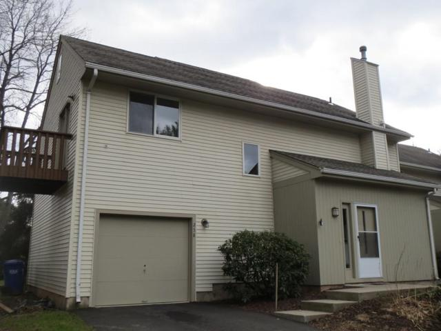 258 Alewife #258, Suffield, CT 06078 (MLS #72264599) :: ALANTE Real Estate