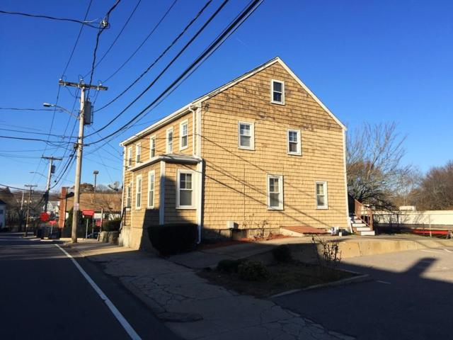 218 Bussey St, Dedham, MA 02026 (MLS #72264633) :: Anytime Realty