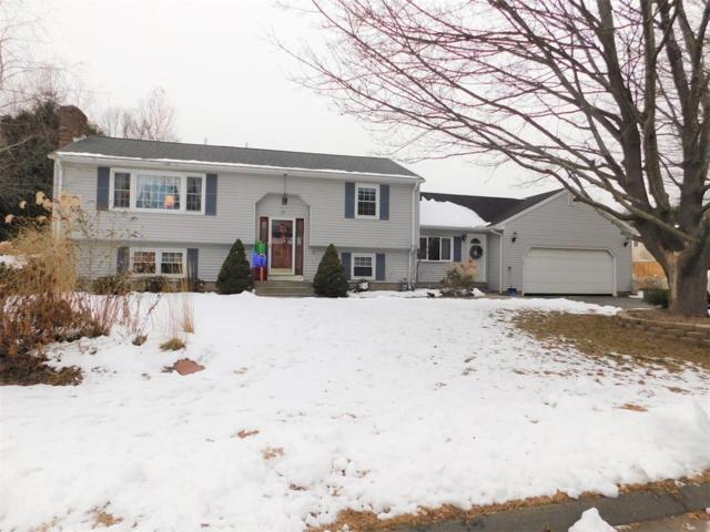 75 Pheasant Run Circle, Agawam, MA 01030 (MLS #72264683) :: NRG Real Estate Services, Inc.