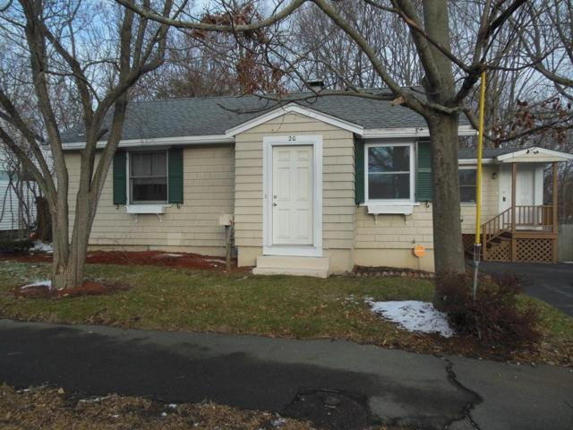 20 Copeland St, Brockton, MA 02301 (MLS #72264721) :: Anytime Realty