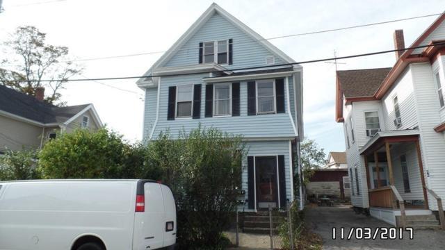 26 Royal St, Lowell, MA 01851 (MLS #72264750) :: Anytime Realty