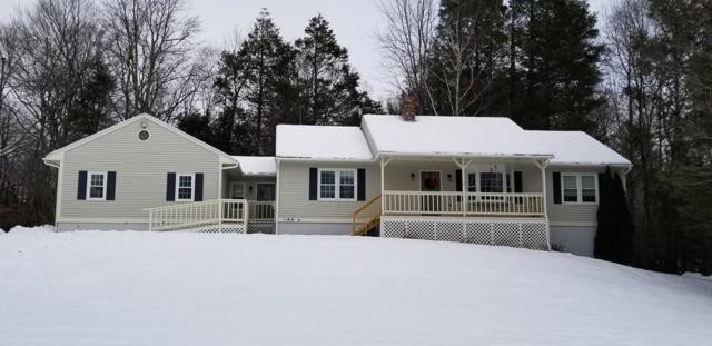 3 Laurie Ln, Charlton, MA 01507 (MLS #72264763) :: Anytime Realty