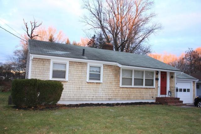 8 East Main St, Middleboro, MA 02346 (MLS #72264793) :: Anytime Realty