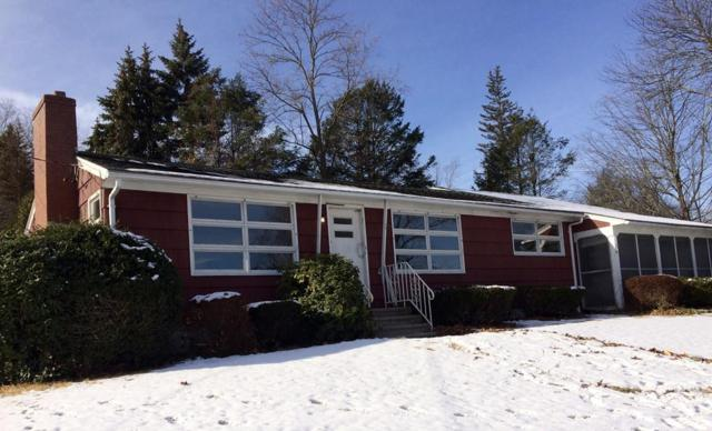 70 Bemis Rd, Holyoke, MA 01040 (MLS #72264794) :: Anytime Realty