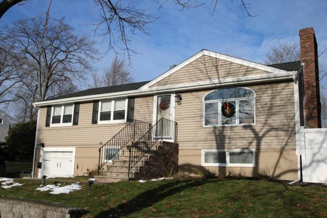 8 Biscayne Avenue, Saugus, MA 01906 (MLS #72264802) :: Anytime Realty