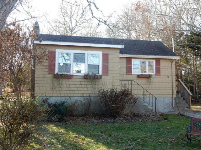 54 Dexter Road, Marion, MA 02738 (MLS #72264891) :: Berkshire Hathaway HomeServices Mel Antonio Real Estate
