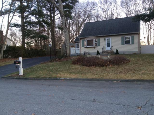 902 Tobey Street, Acushnet, MA 02743 (MLS #72264921) :: Berkshire Hathaway HomeServices Mel Antonio Real Estate