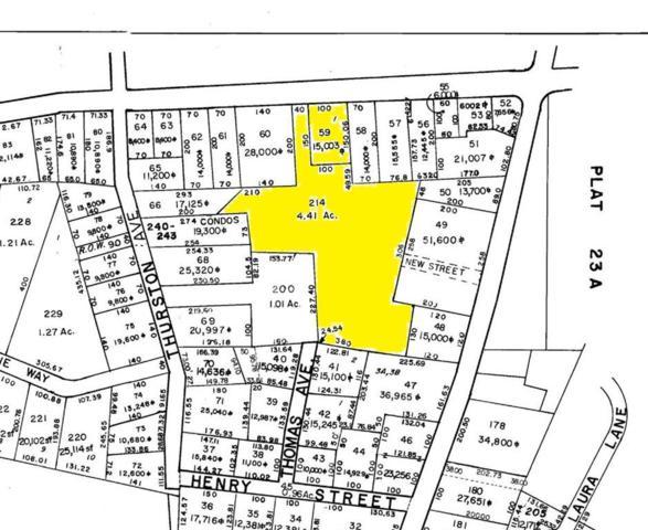 674 Church St, Northbridge, MA 01588 (MLS #72265598) :: Welchman Real Estate Group | Keller Williams Luxury International Division