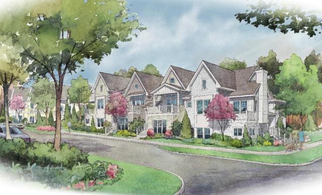 15 Greenside Way North #15, Plymouth, MA 02360 (MLS #72265790) :: Goodrich Residential