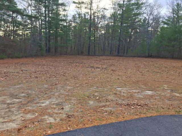 0 Whynot Ct, Marion, MA 02738 (MLS #72266020) :: Berkshire Hathaway HomeServices Mel Antonio Real Estate