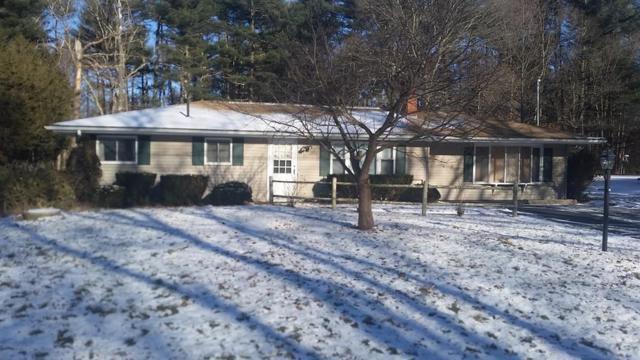 26 Reservoir Avenue, Lakeville, MA 02347 (MLS #72266871) :: Berkshire Hathaway HomeServices Mel Antonio Real Estate