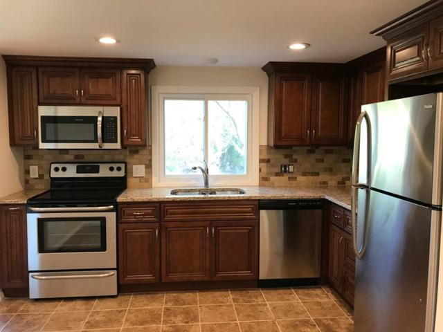 128 Sumner St, Milton, MA 02186 (MLS #72266920) :: Keller Williams Realty Showcase Properties