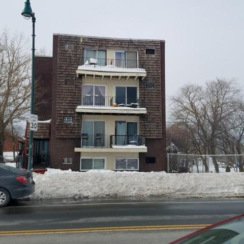 383 Revere Beach Blvd #7, Revere, MA 02151 (MLS #72268744) :: Hergenrother Realty Group
