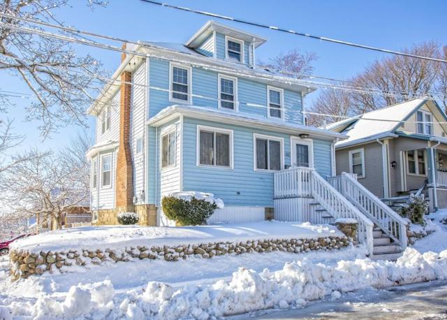 48 Cherry St, Fairhaven, MA 02719 (MLS #72268783) :: Berkshire Hathaway HomeServices Mel Antonio Real Estate