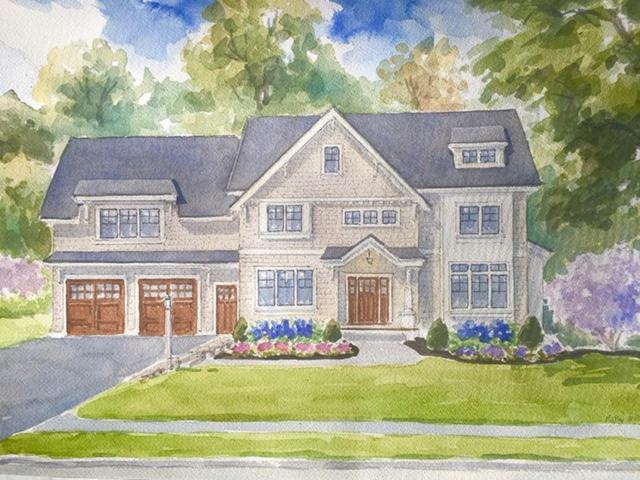 11 Samoset Road, Winchester, MA 01890 (MLS #72269217) :: Kadilak Realty Group at Keller Williams Realty Boston Northwest