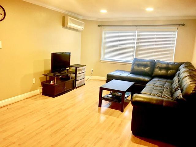 588 Main St 1A, Stoneham, MA 02180 (MLS #72269254) :: Kadilak Realty Group at Keller Williams Realty Boston Northwest