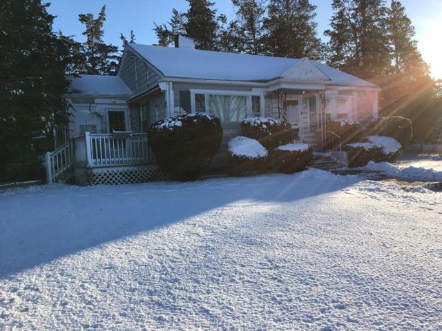 89 Raymond Street, Fairhaven, MA 02719 (MLS #72269296) :: Berkshire Hathaway HomeServices Mel Antonio Real Estate