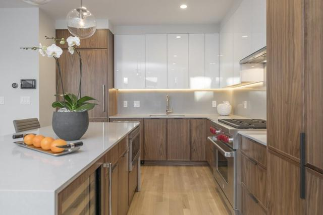 10 Gloucester St Ph, Boston, MA 02116 (MLS #72269353) :: Commonwealth Standard Realty Co.