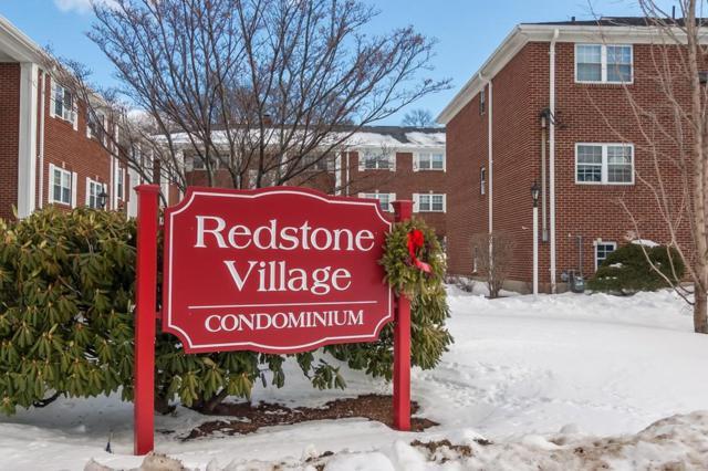 100-4 Main Street #4, Stoneham, MA 02180 (MLS #72269966) :: Kadilak Realty Group at Keller Williams Realty Boston Northwest