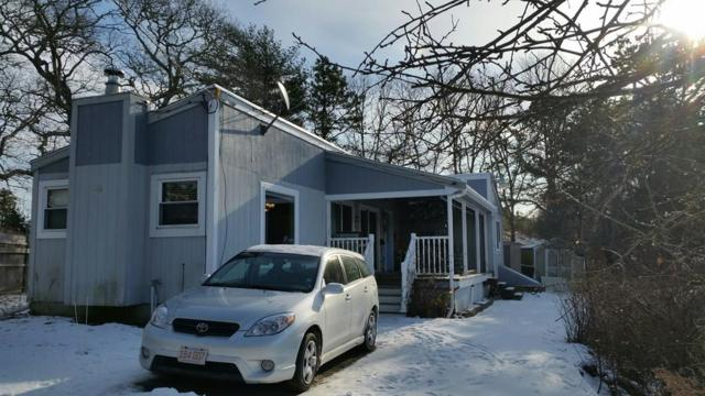 26 Linwood Ave, Wareham, MA 02571 (MLS #72270275) :: Keller Williams Realty Showcase Properties