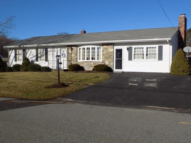 172 Pennsylvania, Somerset, MA 02726 (MLS #72270511) :: Berkshire Hathaway HomeServices Mel Antonio Real Estate