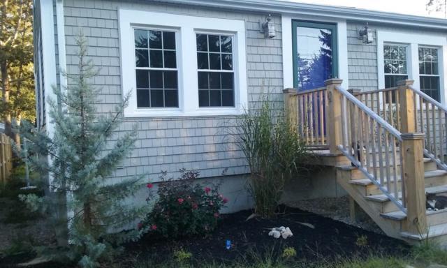 14 Wildwood Ave, Wareham, MA 02571 (MLS #72270522) :: Berkshire Hathaway HomeServices Mel Antonio Real Estate