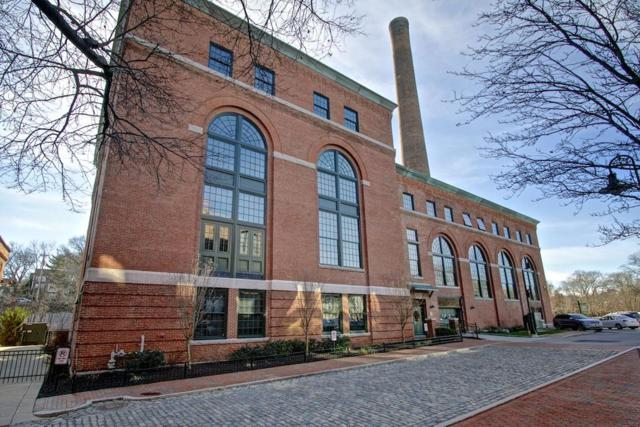 1241-1255 Adams St Wm101, Boston, MA 02124 (MLS #72270662) :: Keller Williams Realty Showcase Properties