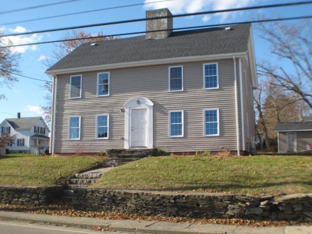 2667 Riverside Ave, Somerset, MA 02726 (MLS #72270783) :: Berkshire Hathaway HomeServices Mel Antonio Real Estate