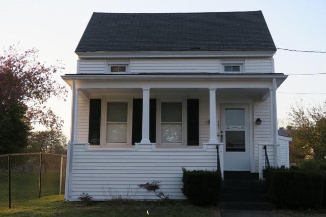 287 Main Street, Somerset, MA 02726 (MLS #72270922) :: Berkshire Hathaway HomeServices Mel Antonio Real Estate