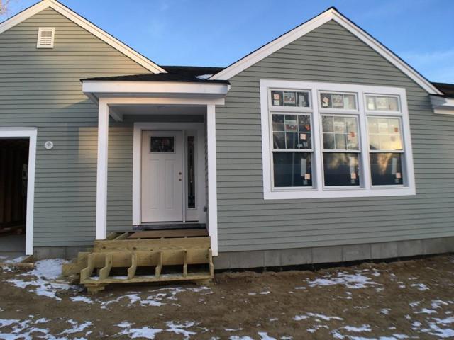 50 Old Colony Rd, Barnstable, MA 02601 (MLS #72271061) :: Kadilak Realty Group at Keller Williams Realty Boston Northwest