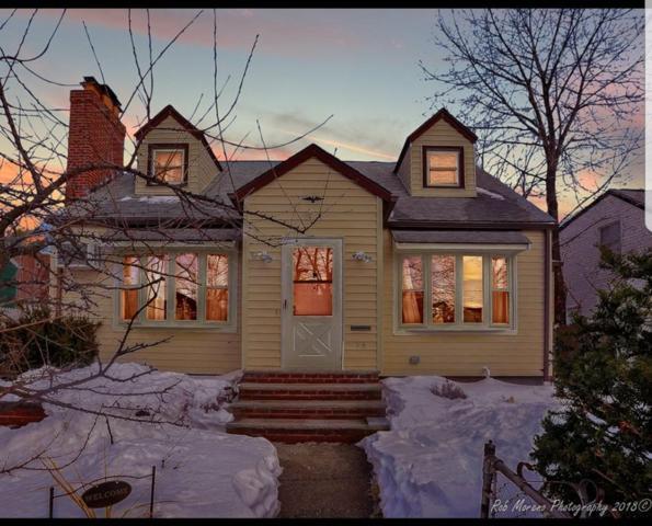 53 Columbus St, Chelsea, MA 02150 (MLS #72271156) :: Goodrich Residential