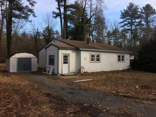 4 Island View, Lakeville, MA 02347 (MLS #72271325) :: Berkshire Hathaway HomeServices Mel Antonio Real Estate