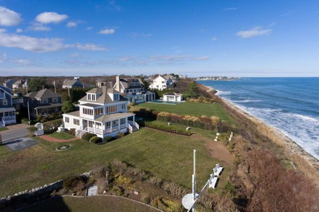 3 Driftway, Scituate, MA 02066 (MLS #72271650) :: Keller Williams Realty Showcase Properties