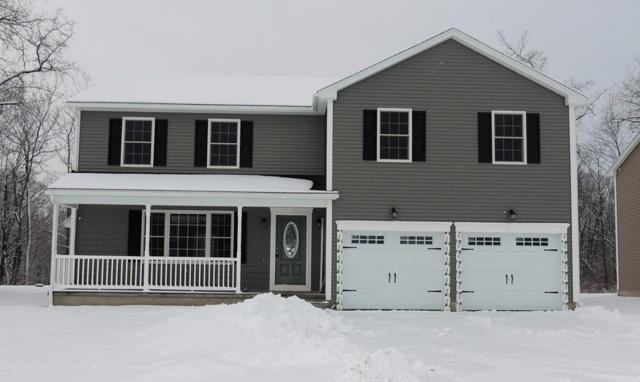 188 Naismith Street, Springfield, MA 01104 (MLS #72272115) :: Ascend Realty Group