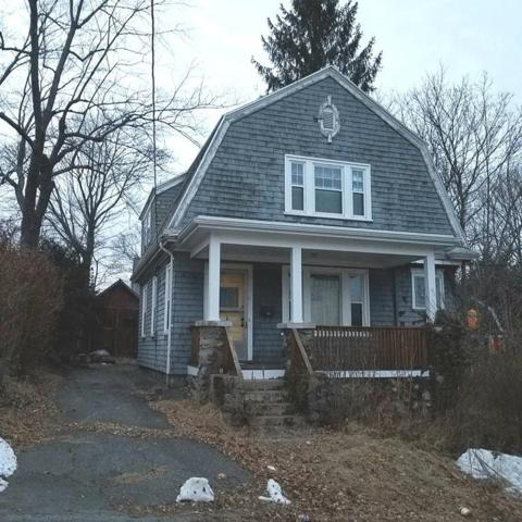 11 Chase Ave, Lexington, MA 02421 (MLS #72272153) :: Commonwealth Standard Realty Co.