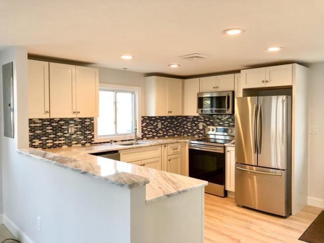 28 Musket Rd, Marshfield, MA 02050 (MLS #72272180) :: Keller Williams Realty Showcase Properties