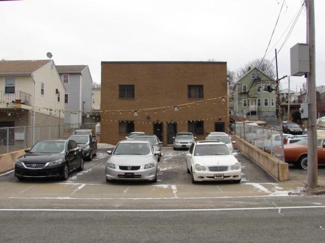 887 Charles St, North Providence, RI 02904 (MLS #72272443) :: Westcott Properties
