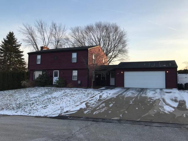 95 Folsom Ave, Somerset, MA 02726 (MLS #72272515) :: Berkshire Hathaway HomeServices Mel Antonio Real Estate
