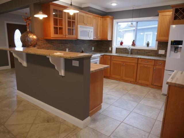 267 Boston Rd, Springfield, MA 01109 (MLS #72272565) :: Berkshire Hathaway HomeServices Mel Antonio Real Estate