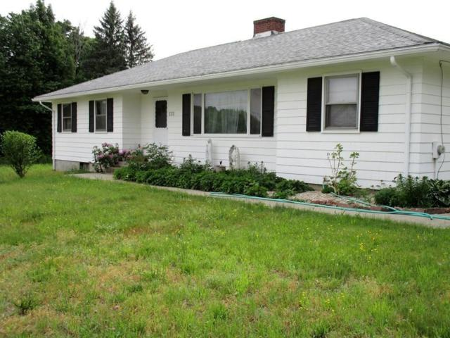 330 Fuller St, Ludlow, MA 01056 (MLS #72272745) :: Welchman Real Estate Group | Keller Williams Luxury International Division