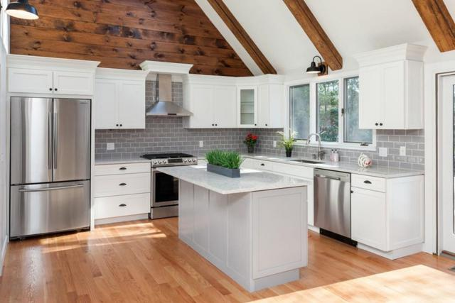 3 White Pine Circle, Sandwich, MA 02537 (MLS #72272790) :: Goodrich Residential