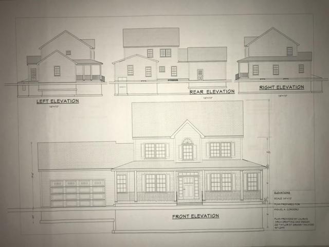 19 Mariana Way, Ludlow, MA 01056 (MLS #72272821) :: Westcott Properties